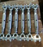 工場製造業者の装備の標準近いボディターンバックル