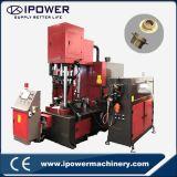 Verticale automatique presse de forgeage à chaud de la machine pour l'écrou