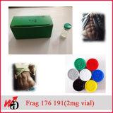 Essai Direct Isocaproate de Poudre D'approvisionnement D'usine Pure