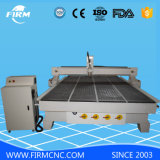 Ranurador de talla de madera del CNC de la maquinaria de carpintería de la máquina del CNC