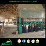 Godo de contrachapado de calidad para producir muebles de alta calidad