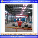 판매 분실된 거품 조형 주물에 Qingdao Kaijie