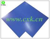 Large tolérance positive de la plaque CTP thermique