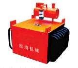Serie di Rcde cheRaffredda separatore elettromagnetico per attrezzatura mineraria con la strumentazione di sollevamento