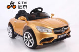 Baby RC Musical Baby Ride on Toy Car