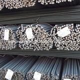 精密圧延によって変形させる棒鋼鋼鉄棒(HRB500、HRB400)
