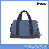 屋外のスポーツ旅行袋は袋荷物移動する
