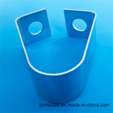 Pear Shape / abrazadera de manguera / Pipe Clamp / Cable Clamp (1 '')
