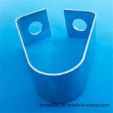 Collier d'arrosage avec écrou-Chine / Collier de serrage / Collant de tuyau / Collier de fil (1 '')