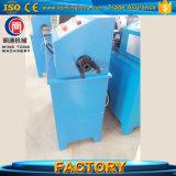 2017 máquina que prensa del manguito hidráulico de la potencia P32 del Finn del arrugador del manguito