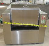 máquina de mistura de farinha de trigo utilizado comercial/massa tornando a máquina