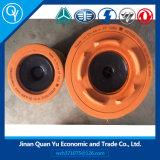 Le filtre à air pour le camion pièce (AZ95251920129525192013 AZ /2841)