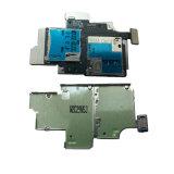 Сотовый телефон запасные части для Samsung Galaxy Premier I9260 SIM-карты памяти шлейф