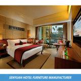 Со стороны моря курортный отель индивидуального обслуживания комнату мебель (Си-BS94)