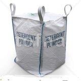 2017 Détergent à lessive à faible densité Poudre, Poudre Détergent à lessive / Poudre de lavage des mains / Machine à laver Poudre