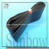 Идентификация Heatshrink Sunbow сопротивление масла муфты