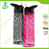20oz Insulated Freeze Tritan Water Bottle mit Ice Gel (FB-A4)