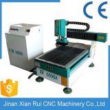 CNC van de Verzekering van de Handel van Alibaba Houten MiniMachine voor Metaal, Acryl, MDF