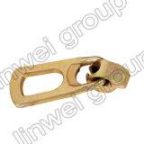 Frizione di sollevamento in accessori del calcestruzzo prefabbricato