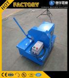 Niedrigster Preis-Qualitäts-Gummischlauch-Ausschnitt-Maschine
