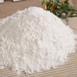 Dioxido de sílica UV Curing Silica Powder