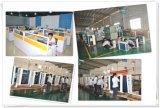 Il riscaldamento, raffreddantesi centralizza il rifornimento, refrigeratore industriale