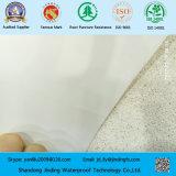HDPE полимерный клей гидроизоляции лист используется на станции метро