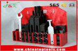 Kits de serrage métriques de 58 pièces avec haute qualité