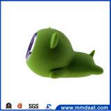 """Verkaufsschlager-Zeichentrickfilm-Figur """"Pigman"""" drahtloser Bluetooth Lautsprecher"""