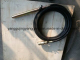 La Malesia/tipo di Dynapack vibratori per calcestruzzo (JYGCJ/K)