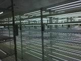 Коммуникационный провод металла, целесообразный для поставк супермаркета