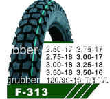 High Proformance Motorcycle Tire 3.00-17 3.00-18 110 / 90-16 130 / 60-13 120 / 80-17 100 / 90-17