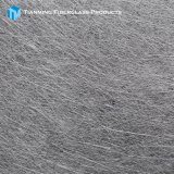 Tapis en fibre de verre en pâte hachée pour bateaux; Manche; Pultrusion; Pièces d'auto