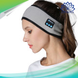 Mode casque mains libres Bluetooth sans fil Hairband sports yoga à l'arceau