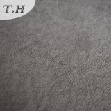 Tessuto lavorato a maglia acrilico del velluto del tessuto 100