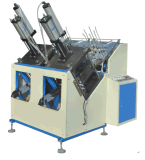Best Quality Disposable Plate/Dish Forming Machine
