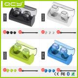 Наушники шлемофона Q29 Bluetooth, Китай оптовое поистине беспроволочное Earbuds