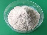 Poudre d'agar-agar de la catégorie comestible E406