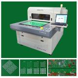 Usine Alimentation directe de l'imprimante jet d'encre pour PWB (LJ101B)