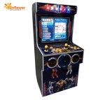 Высокое качество детей улицы аркадной игры машина работает на монетах ящик Пандоры окно видео игр электронные игровые машины