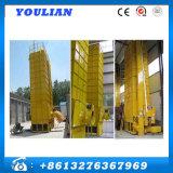 China-Fertigung-Erbsen-trocknende Maschinerie