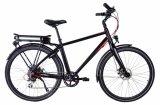 El Jobo Nuevo Modelo 700c Electric MTB Mountain Bike bicicletas de carretera eléctrica