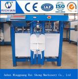 Enige het Vullen van de Pijp het Afdekken Machine voor Inpakkende Fabrikant
