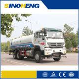 L'eau du réservoir de stockage des déchets/chariot/l'eau de l'eau Bowser chariot