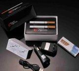 電子タバコ-3