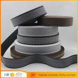 China-Hersteller-Rand-Schwergängigkeit-Band-Zubehör für Matratzen