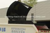Самозарядная тележка обжатия отброса Mqf5030zzzh4