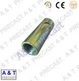 콘크리트 부품 소켓 드는 담합 소켓 부속