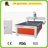 Ql-1530 Made in China Bois Router CNC machine