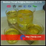 Polycarboxylate Superplasticizer verwendete konkreter Beimischungs-Membranen-Beutel-Beton